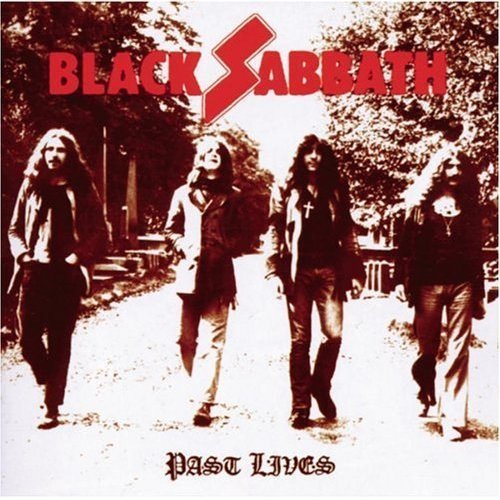 Black-Sabbath-black-sabbath-12808855-500-500